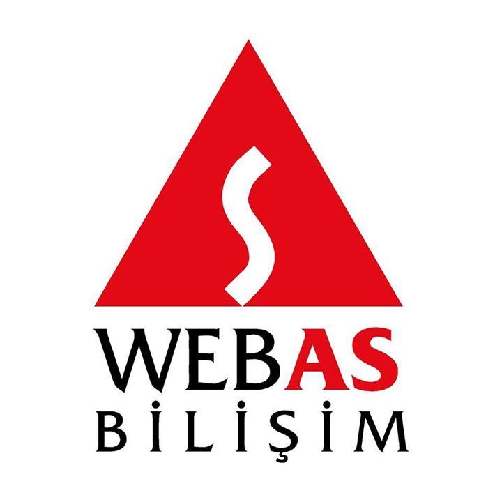 Webas Bilişim İnternet ve Güvenlik Hizmetleri